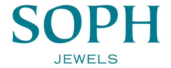 Soph Jewels